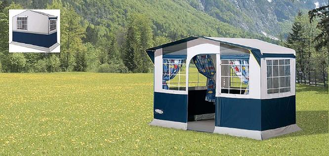 tienda cocina pandora tienda cocina para camping tiendas cocina camping cocinas para camping. Black Bedroom Furniture Sets. Home Design Ideas