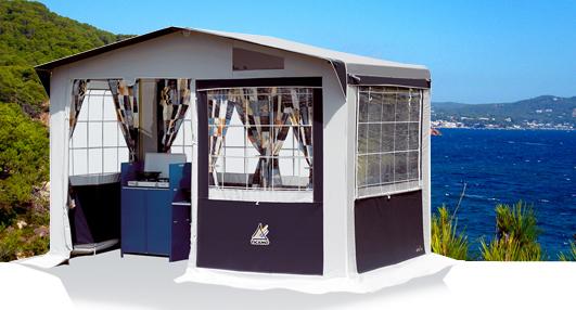 venta de tiendas cocina para camping tienda cocina para camping tiendas cocina camping. Black Bedroom Furniture Sets. Home Design Ideas